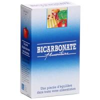 Derma center bicarbonate de soude ses multiples actions derma center - Bicarbonate de sodium ou soude ...