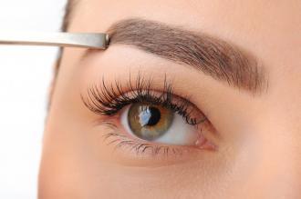 maquillage permanent vitrolles