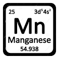 macro-éléments et oligo-éléments