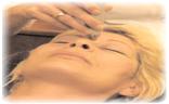 menopause luxopuncture