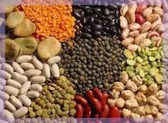 cereales vegane